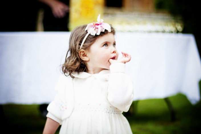 IMG 0956 705x469 Wedding Photography Portfolio