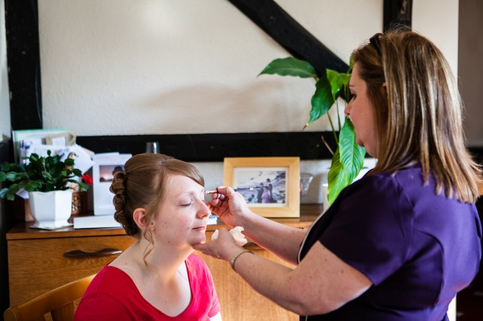 001 705x469 Wedding Photography, Worcestershire   Sophie & Philip, June 8th 2013