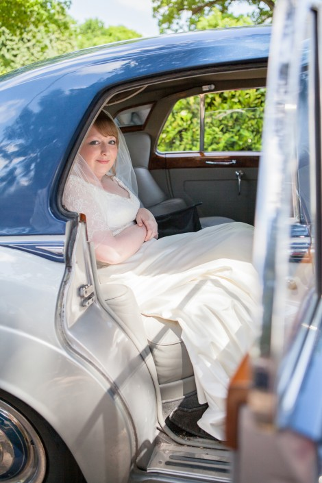 131 470x705 Wedding Photography, Worcestershire   Sophie & Philip, June 8th 2013