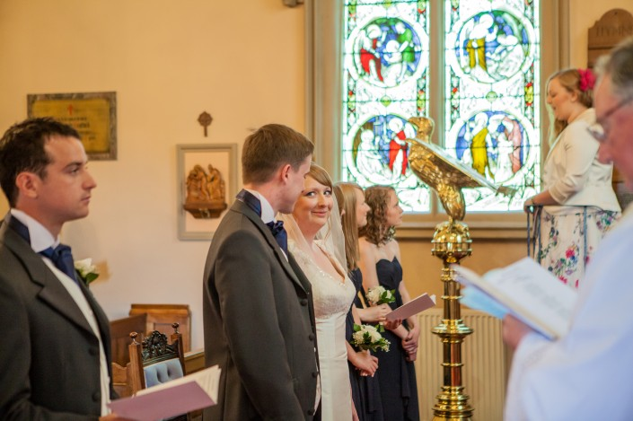 163 705x469 Wedding Photography, Worcestershire   Sophie & Philip, June 8th 2013