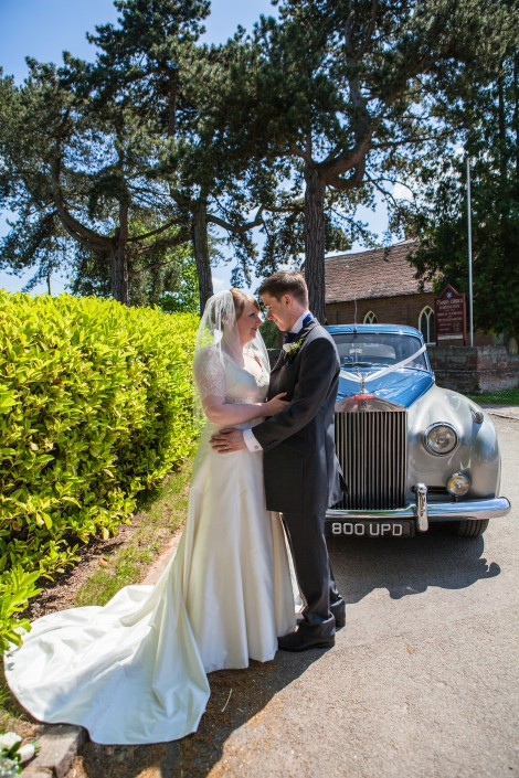 238 470x705 Wedding Photography, Worcestershire   Sophie & Philip, June 8th 2013