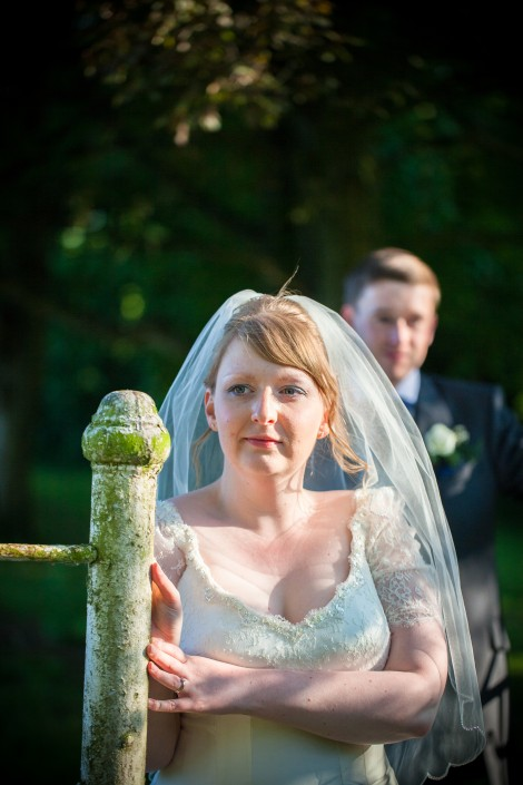408 470x705 Wedding Photography, Worcestershire   Sophie & Philip, June 8th 2013
