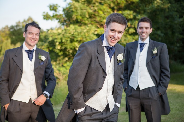 442 705x469 Wedding Photography, Worcestershire   Sophie & Philip, June 8th 2013