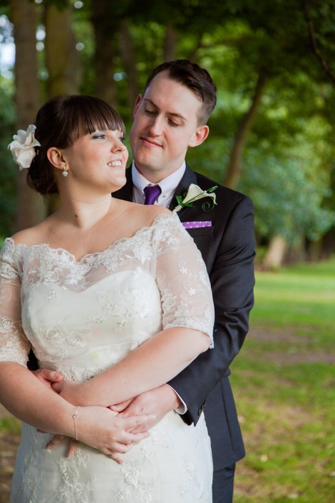 360 470x705 Wedding Photography at the Forest Hotel. Shelley & Adam 30/8/2013