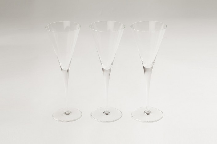 glasses 705x469 Product Photography Worcestershire!