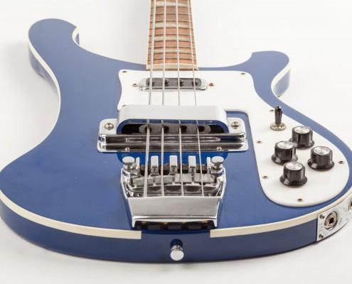 guitar2 495x400 My Blog