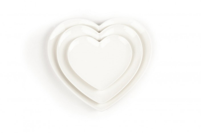 hearts1 705x469 Product Photography Worcestershire!