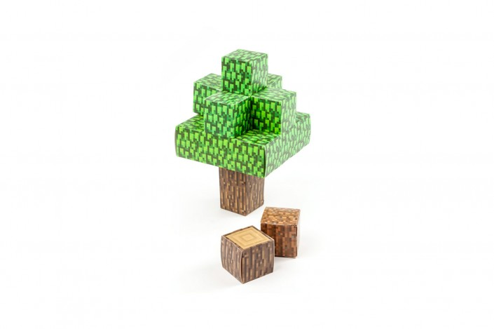 minecraft 705x469 Product Photography Worcestershire!