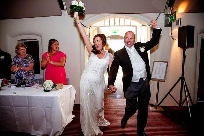 460 705x469 Wedding Photography! Shauna and Alistair are married in Oxford 19/4/14