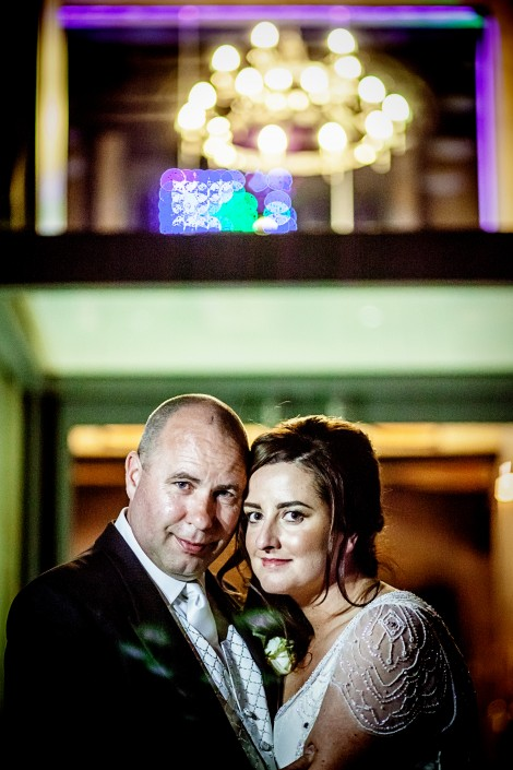 597 470x705 Wedding Photography! Shauna and Alistair are married in Oxford 19/4/14