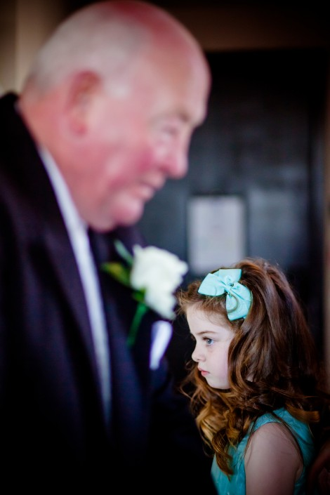 IMG 7798 470x705 Wedding Photography! Shauna and Alistair are married in Oxford 19/4/14