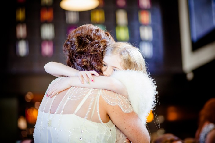 IMG 7905 705x469 Wedding Photography! Shauna and Alistair are married in Oxford 19/4/14