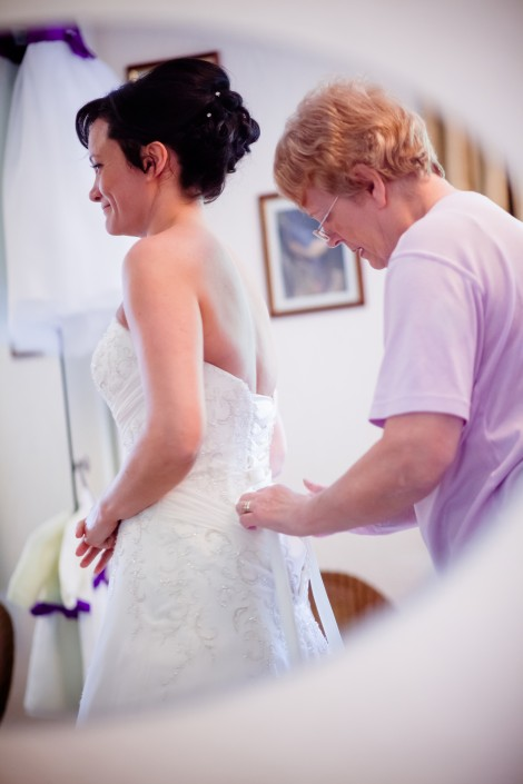 103 470x705 Wedding Photography Birmingham, Claire & Chris 24th May 2014