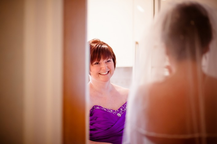 134 705x469 Wedding Photography Birmingham, Claire & Chris 24th May 2014