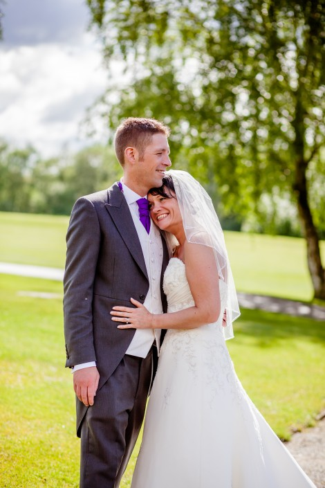 399 470x705 Wedding Photography Birmingham, Claire & Chris 24th May 2014