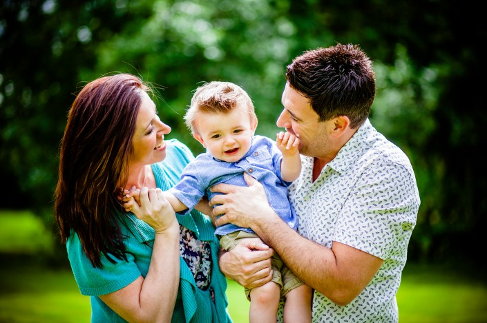 013 705x469 Portrait Photography; Natalie, Jason & little Max 16/7/14