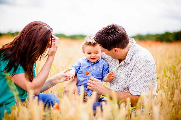 047 705x469 Portrait Photography; Natalie, Jason & little Max 16/7/14