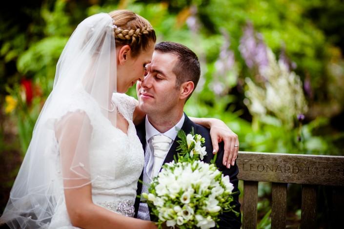 325 705x469 Wedding Photography Birmingham; Nichola & Martin, Birmingham Botanical Gardens, 12/7/14