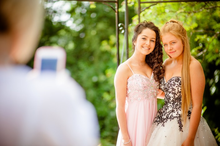 IMG 8147 705x469 Prom Photography Worcestershire