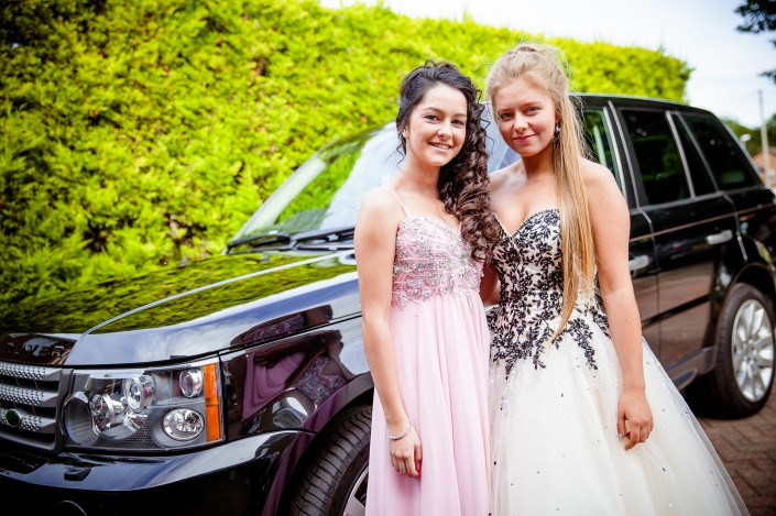 IMG 9828 705x469 Prom Photography Worcestershire