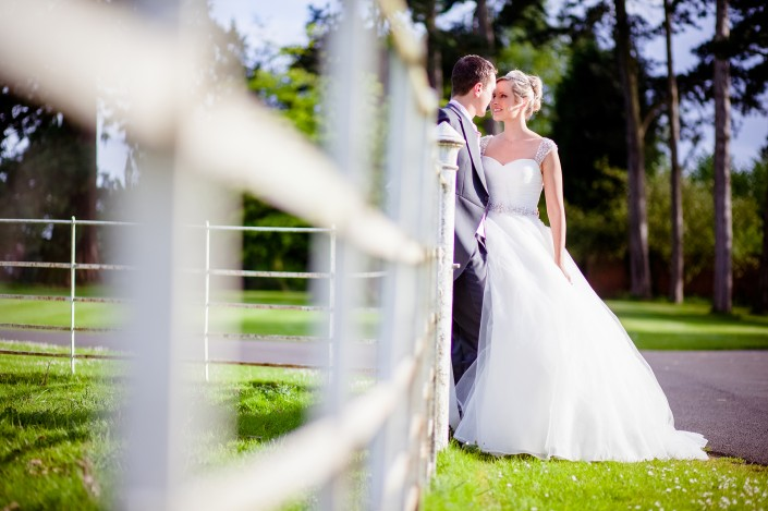 IMG 0431 705x469 Freelance wedding Photography