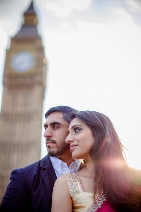 IMG 1020 470x705 Freelance wedding Photography