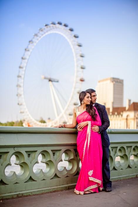 IMG 1056 470x705 Freelance wedding Photography