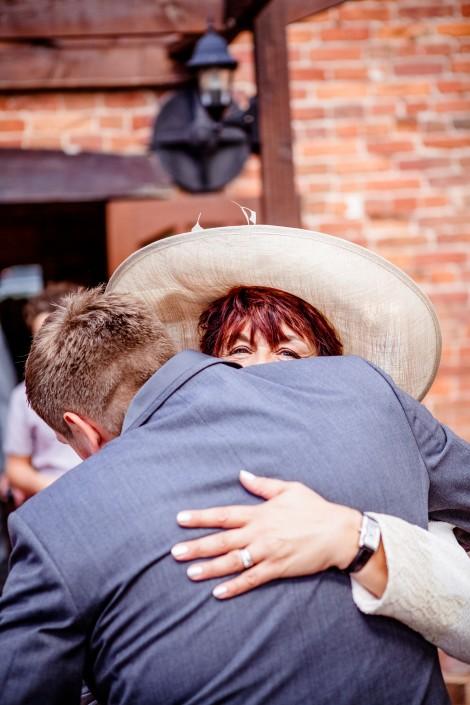 IMG 1983 75 470x705 Freelance wedding Photography
