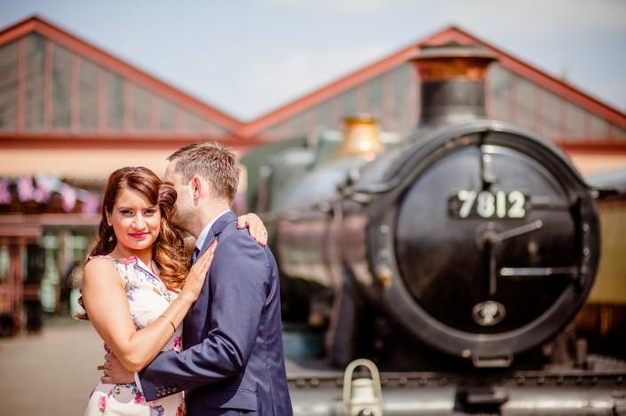 IMG 3269 705x469 Freelance wedding Photography
