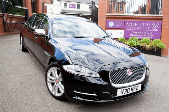 IMG 6016 705x470 Corporate Photography; Mortons Funeral Directors