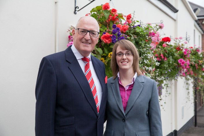IMG 9578 705x470 Corporate Photography; Mortons Funeral Directors