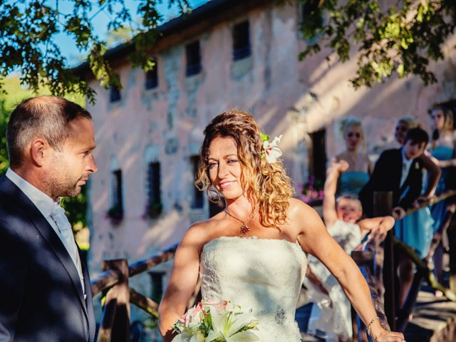 Wedding Photography in ITALY, Angela and Mark! September 2013