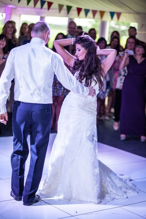 IMG 8637 590 470x705 Wedding Photography; Goli and Garry 22/06/13