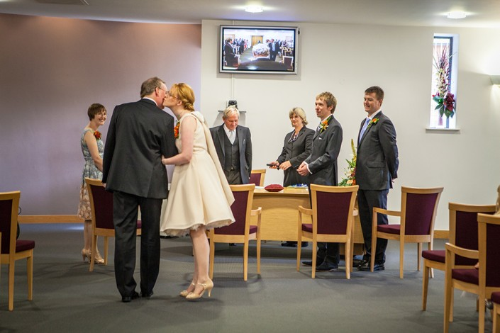 090 705x470 Wedding Photography! Emily and David got married! 24/8/13