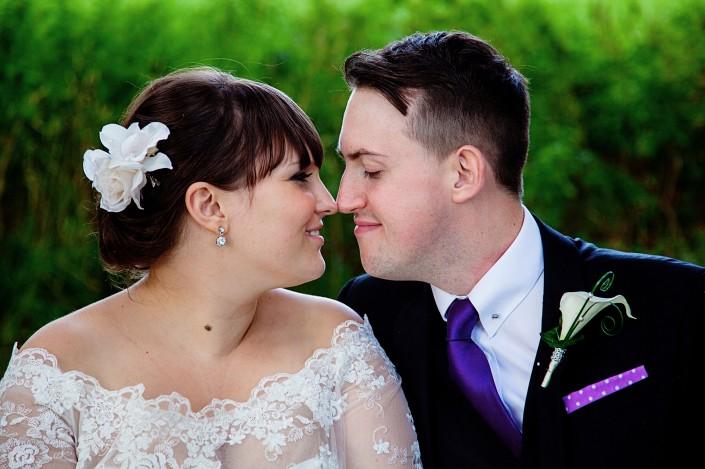349 705x469 Wedding Photography Portfolio