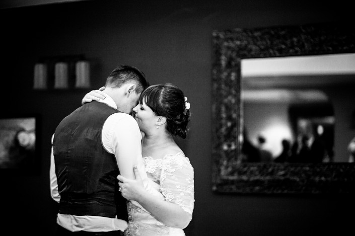 467 705x469 Wedding Photography at the Forest Hotel. Shelley & Adam 30/8/2013