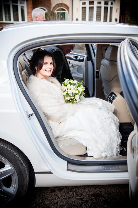 131 470x705 Wedding Photography; Carl & Gemmas wedding at Hogarths Hotel, 1st March 2014.