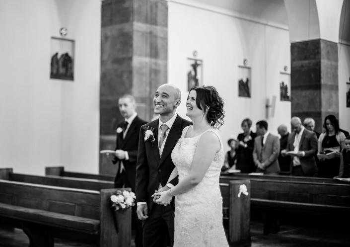 219 705x497 Wedding Photography; Carl & Gemmas wedding at Hogarths Hotel, 1st March 2014.