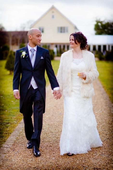 330 470x705 Wedding Photography; Carl & Gemmas wedding at Hogarths Hotel, 1st March 2014.