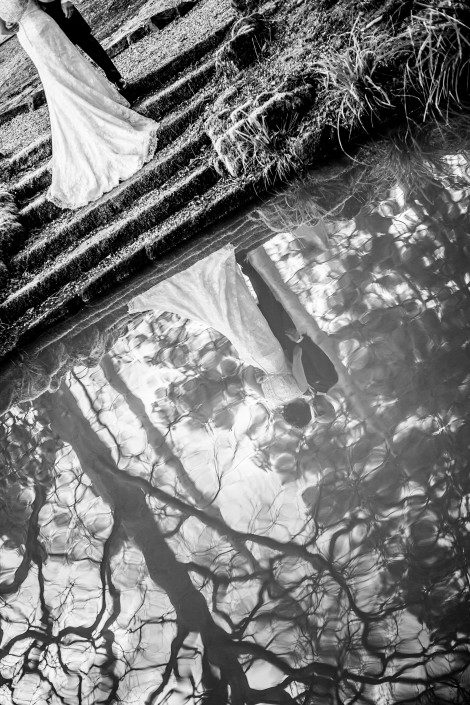 362 470x705 Wedding Photography; Carl & Gemmas wedding at Hogarths Hotel, 1st March 2014.
