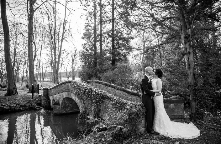 370 705x461 Wedding Photography; Carl & Gemmas wedding at Hogarths Hotel, 1st March 2014.