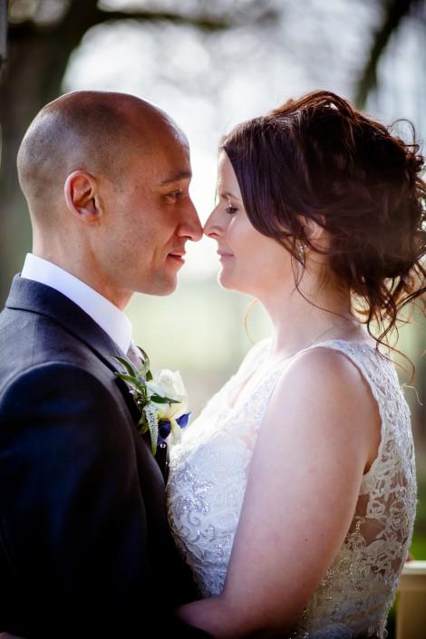 389 470x705 Wedding Photography; Carl & Gemmas wedding at Hogarths Hotel, 1st March 2014.