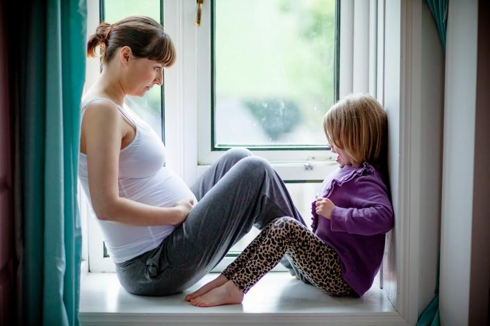 IMG 9117 705x469 Maternity Photography Worcestershire