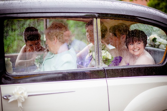 182 705x469 Wedding Photography Birmingham, Claire & Chris 24th May 2014