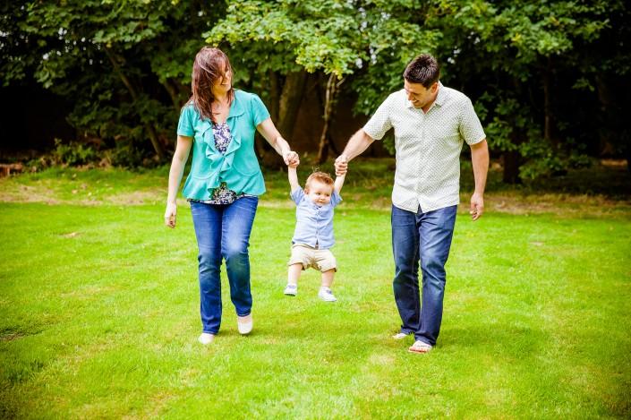 009 705x469 Portrait Photography; Natalie, Jason & little Max 16/7/14