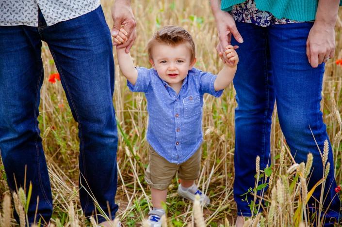 054 705x469 Portrait Photography; Natalie, Jason & little Max 16/7/14