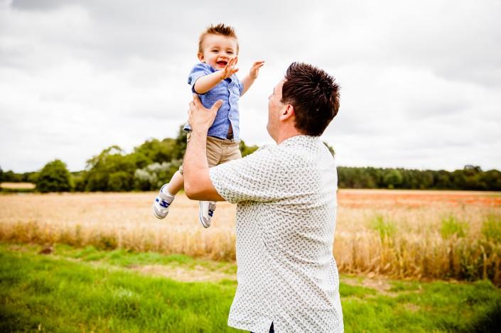 061 705x469 Portrait Photography; Natalie, Jason & little Max 16/7/14