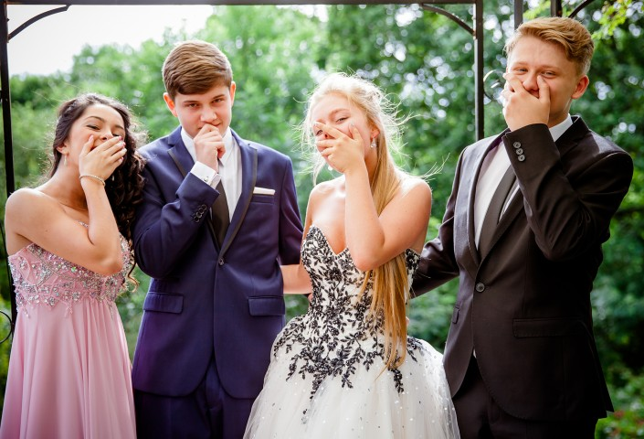 IMG 9789 705x480 Prom Photography Worcestershire