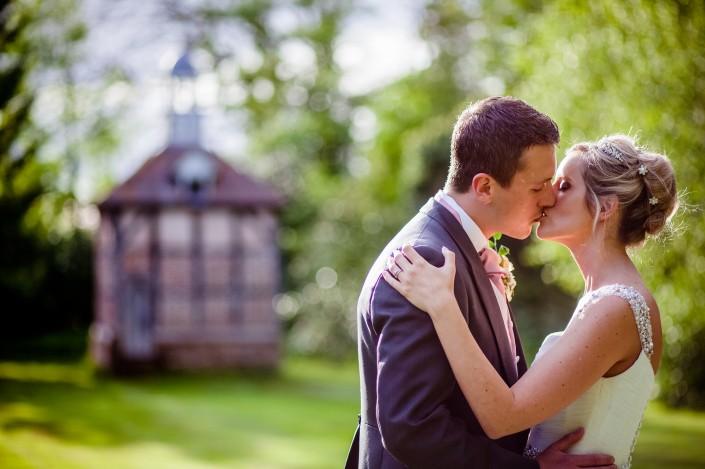 IMG 0462 705x469 Freelance wedding Photography