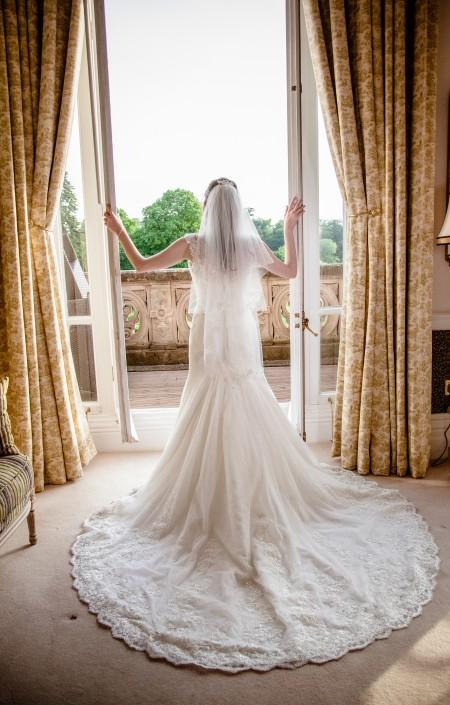 IMG 2843 450x705 Freelance wedding Photography